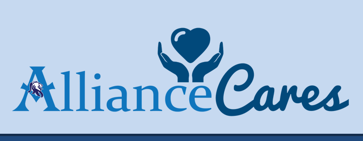 Alliance Cares | Alliance Financial & Insurance