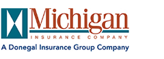 michigan-insurance